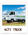 ACTY TRUCK